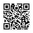 QRコード https://www.anapnet.com/item/264966