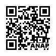 QRコード https://www.anapnet.com/item/251078