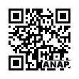 QRコード https://www.anapnet.com/item/240940