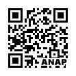 QRコード https://www.anapnet.com/item/255056