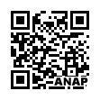 QRコード https://www.anapnet.com/item/243398