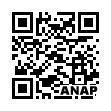 QRコード https://www.anapnet.com/item/261531