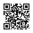 QRコード https://www.anapnet.com/item/259466