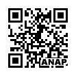 QRコード https://www.anapnet.com/item/258073