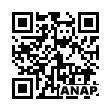 QRコード https://www.anapnet.com/item/252299