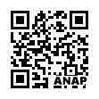 QRコード https://www.anapnet.com/item/265536