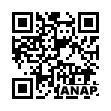 QRコード https://www.anapnet.com/item/245539