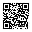 QRコード https://www.anapnet.com/item/256451