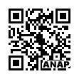 QRコード https://www.anapnet.com/item/247303