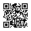 QRコード https://www.anapnet.com/item/263994