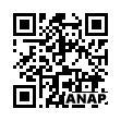 QRコード https://www.anapnet.com/item/258523