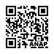 QRコード https://www.anapnet.com/item/251209