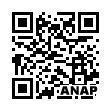 QRコード https://www.anapnet.com/item/264384