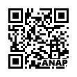 QRコード https://www.anapnet.com/item/241626