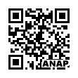 QRコード https://www.anapnet.com/item/245565