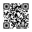 QRコード https://www.anapnet.com/item/253902
