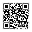 QRコード https://www.anapnet.com/item/257472