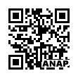 QRコード https://www.anapnet.com/item/262534