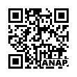 QRコード https://www.anapnet.com/item/261978
