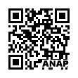 QRコード https://www.anapnet.com/item/256496
