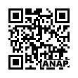 QRコード https://www.anapnet.com/item/249560