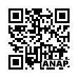 QRコード https://www.anapnet.com/item/263548