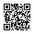 QRコード https://www.anapnet.com/item/252388
