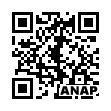 QRコード https://www.anapnet.com/item/257775