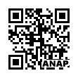 QRコード https://www.anapnet.com/item/247276