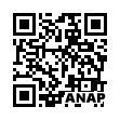 QRコード https://www.anapnet.com/item/252834