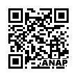 QRコード https://www.anapnet.com/item/261535