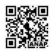 QRコード https://www.anapnet.com/item/257205