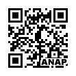 QRコード https://www.anapnet.com/item/262039