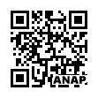 QRコード https://www.anapnet.com/item/259801