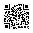 QRコード https://www.anapnet.com/item/254275