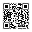QRコード https://www.anapnet.com/item/252582