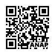 QRコード https://www.anapnet.com/item/255770