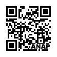 QRコード https://www.anapnet.com/item/253991