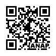 QRコード https://www.anapnet.com/item/251732