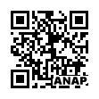 QRコード https://www.anapnet.com/item/245234