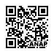 QRコード https://www.anapnet.com/item/262920