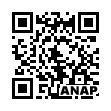 QRコード https://www.anapnet.com/item/256588