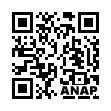 QRコード https://www.anapnet.com/item/262038
