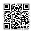QRコード https://www.anapnet.com/item/248647