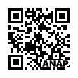 QRコード https://www.anapnet.com/item/253906