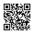 QRコード https://www.anapnet.com/item/242188