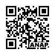 QRコード https://www.anapnet.com/item/263580