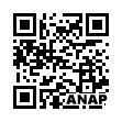 QRコード https://www.anapnet.com/item/262199