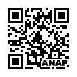QRコード https://www.anapnet.com/item/257084