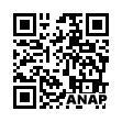 QRコード https://www.anapnet.com/item/261653